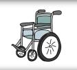abogado discapacidad, abogado incapacidad permanente zaragoza,